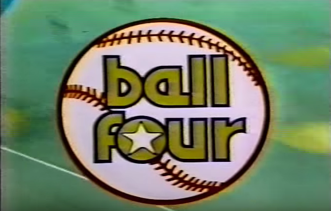 ball-four-youre-out-how-a-classic-baseball-book-became-a-failed-baseball-sitcom-1474482983.png