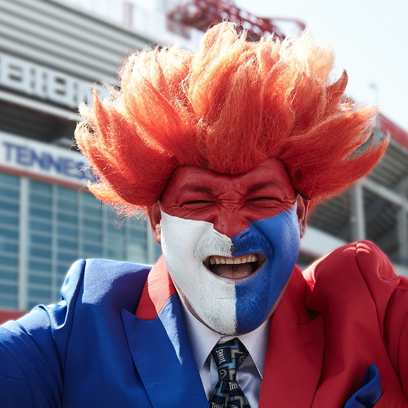 Tennessee-titans-flame-brother-1474659118.jpg?crop=0