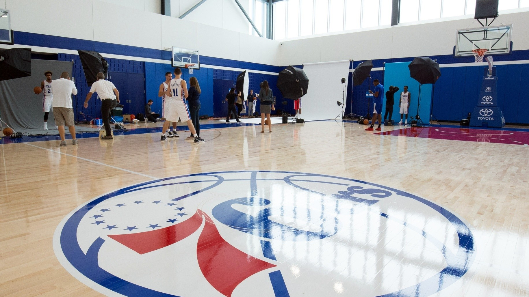 The Tide is High: Sixers Lead A Wave of NBA-Fueled Esports Investment
