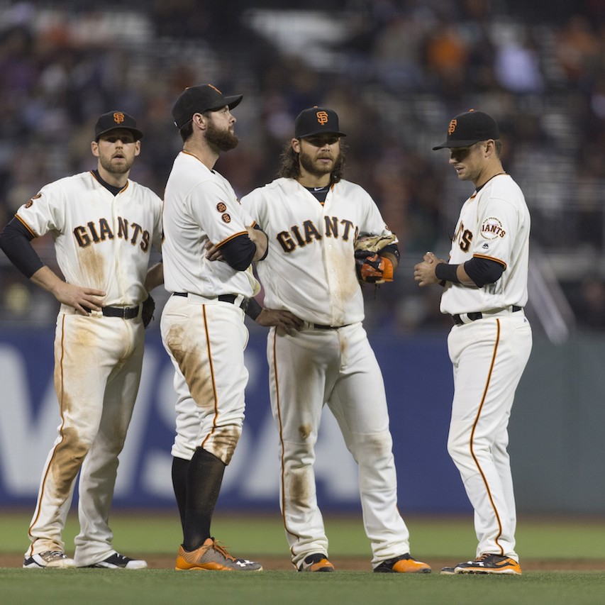 How-the-san-francisco-giants-became-a-dynasty-by-being-boring-1475615769.jpg?crop=0
