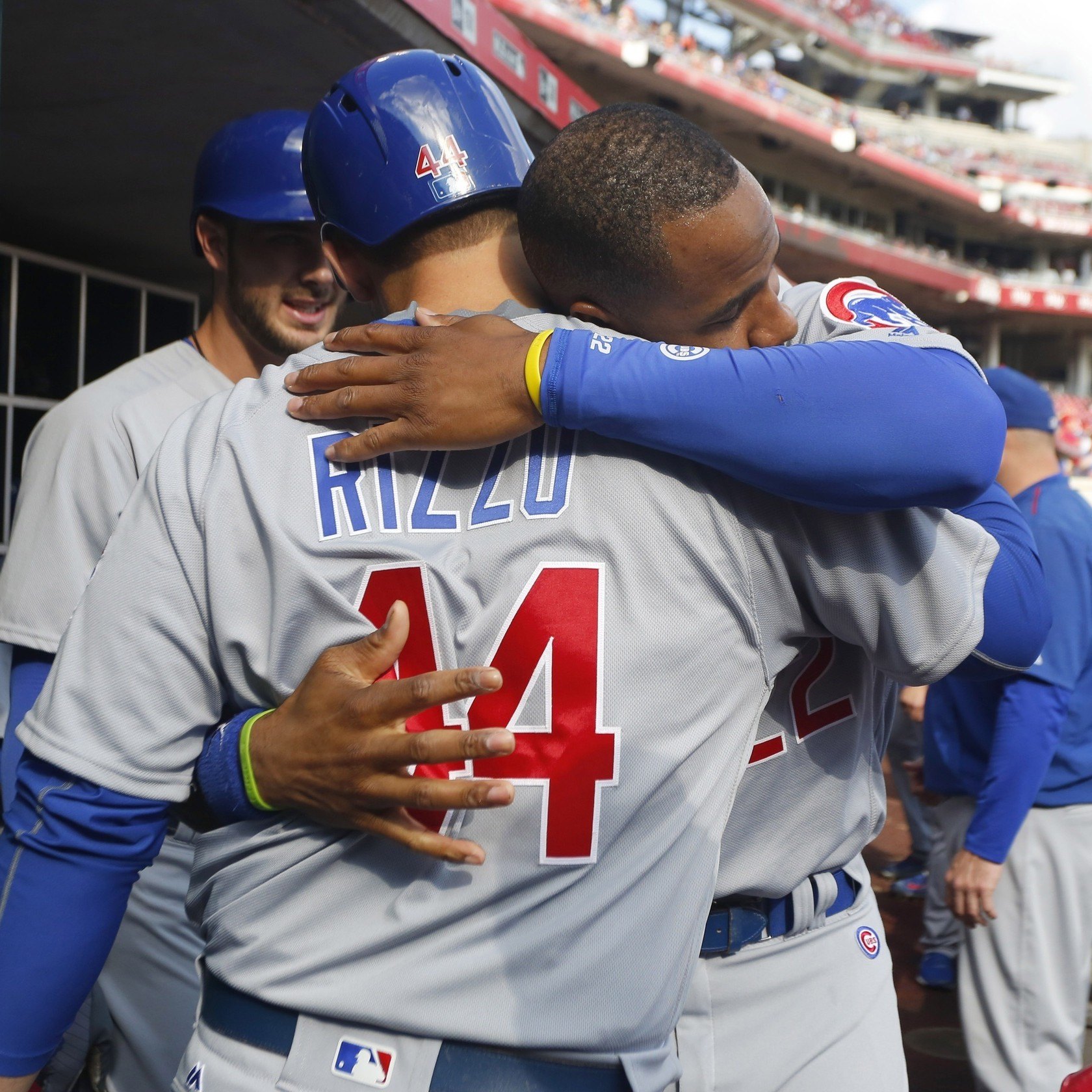 Blessings-and-curses-and-the-cubs-david-roths-weak-in-review-1475773408.jpg?crop=0