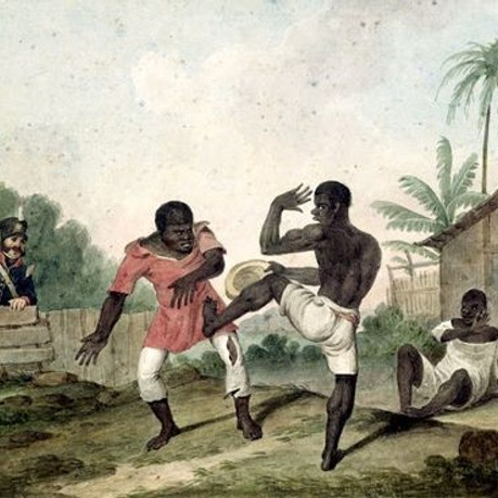occlude slavery the fight for life Slavery during america's revolution read a transcript of the history of american slavery, episode 3.