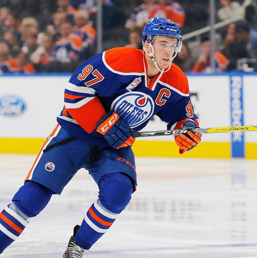 The-10-most-exciting-21-and-under-players-in-the-nhl-1476201674.jpg?crop=0.5625xw:1xh;0
