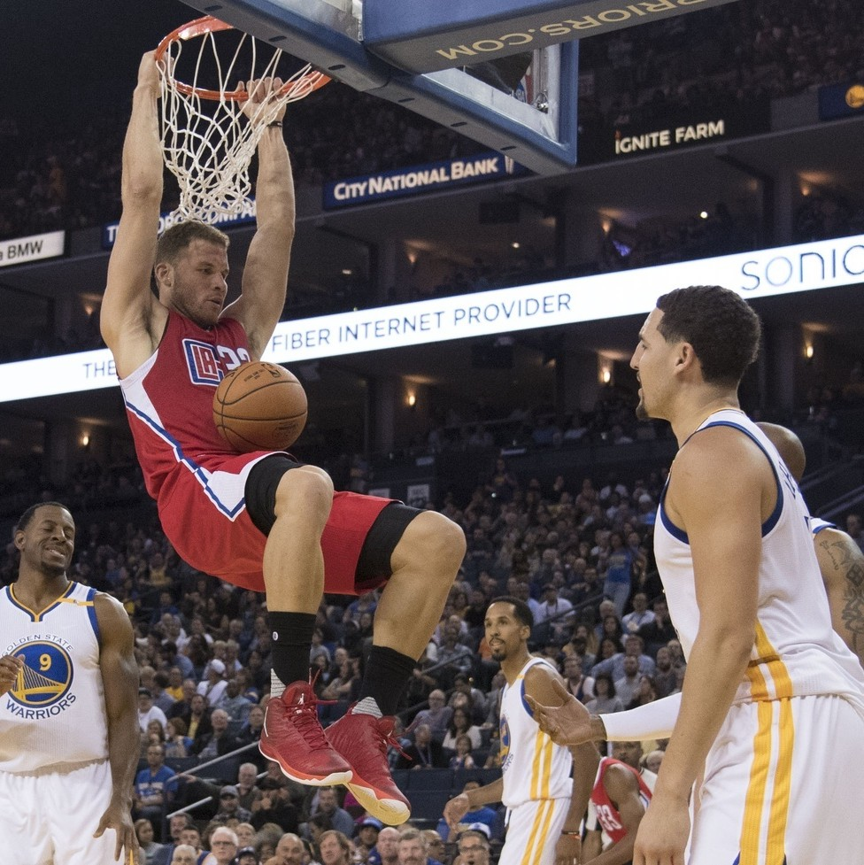 The-clippers-could-be-an-obstacle-for-the-golden-state-warriors-1476886426.jpg?crop=0
