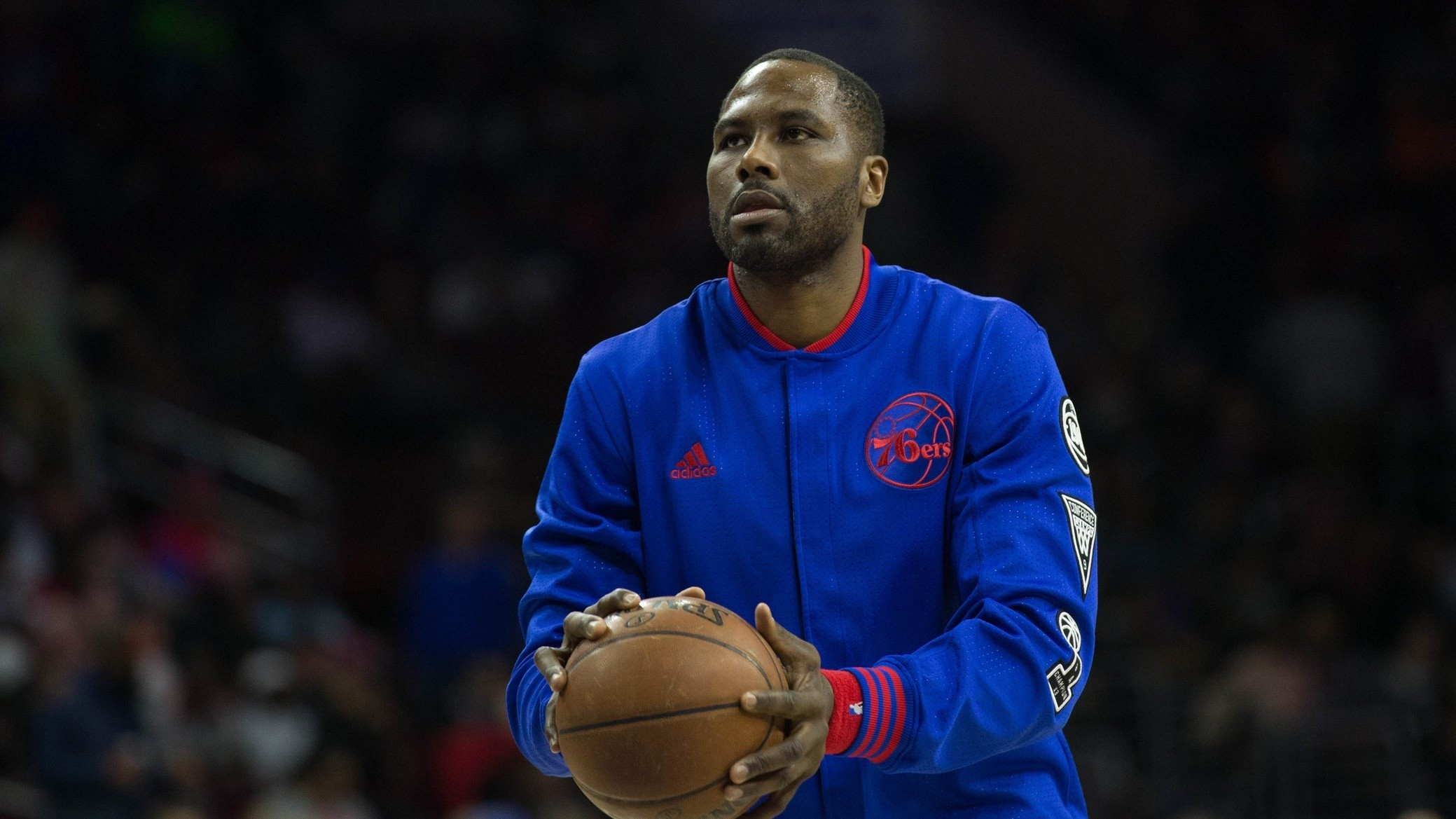 There Was Nothing Quite Like Watching Elton Brand Work: David Roth's Weak In Review