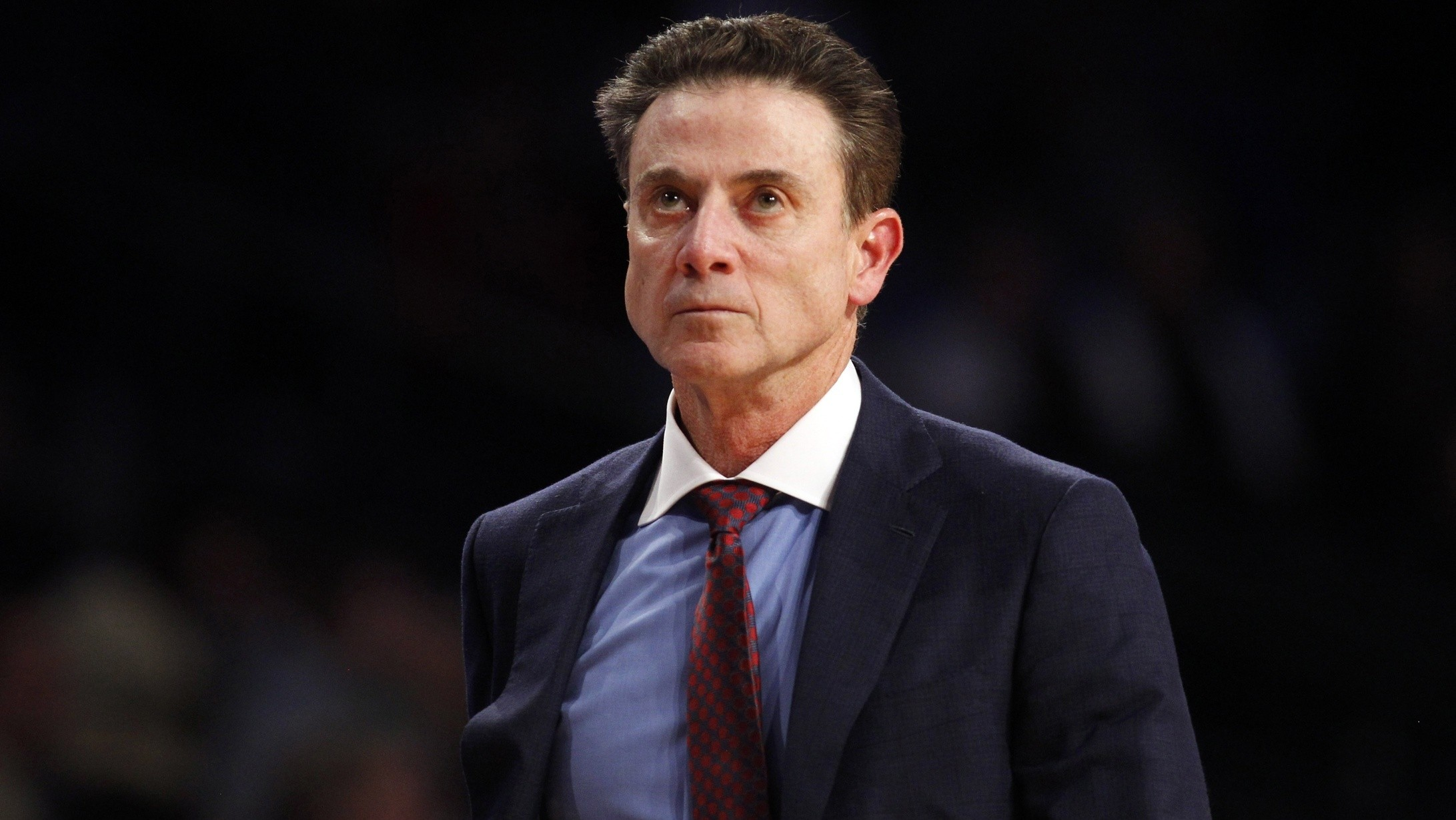 The NCAA's Handling of Louisville's Sex Scandal Proves its Sanctions Hypocrisy