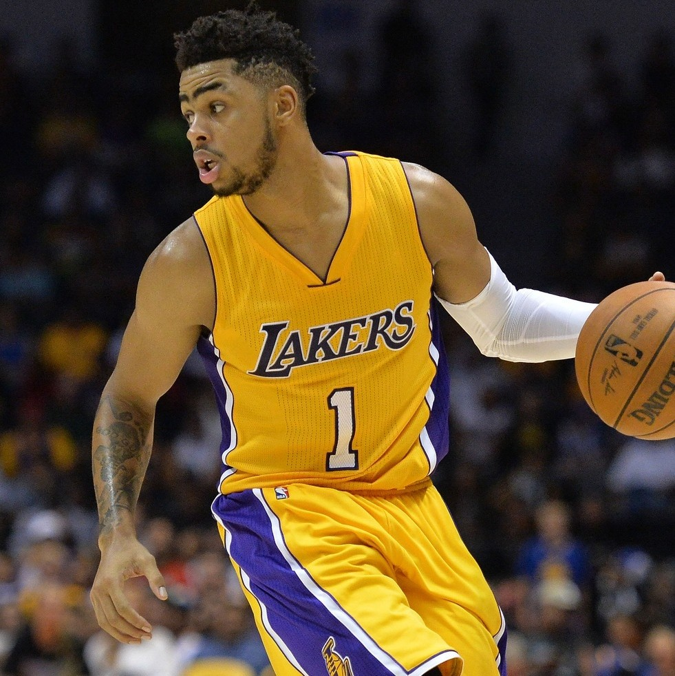 Are-the-lakers-finally-worth-watching-1477430327.jpg?crop=0