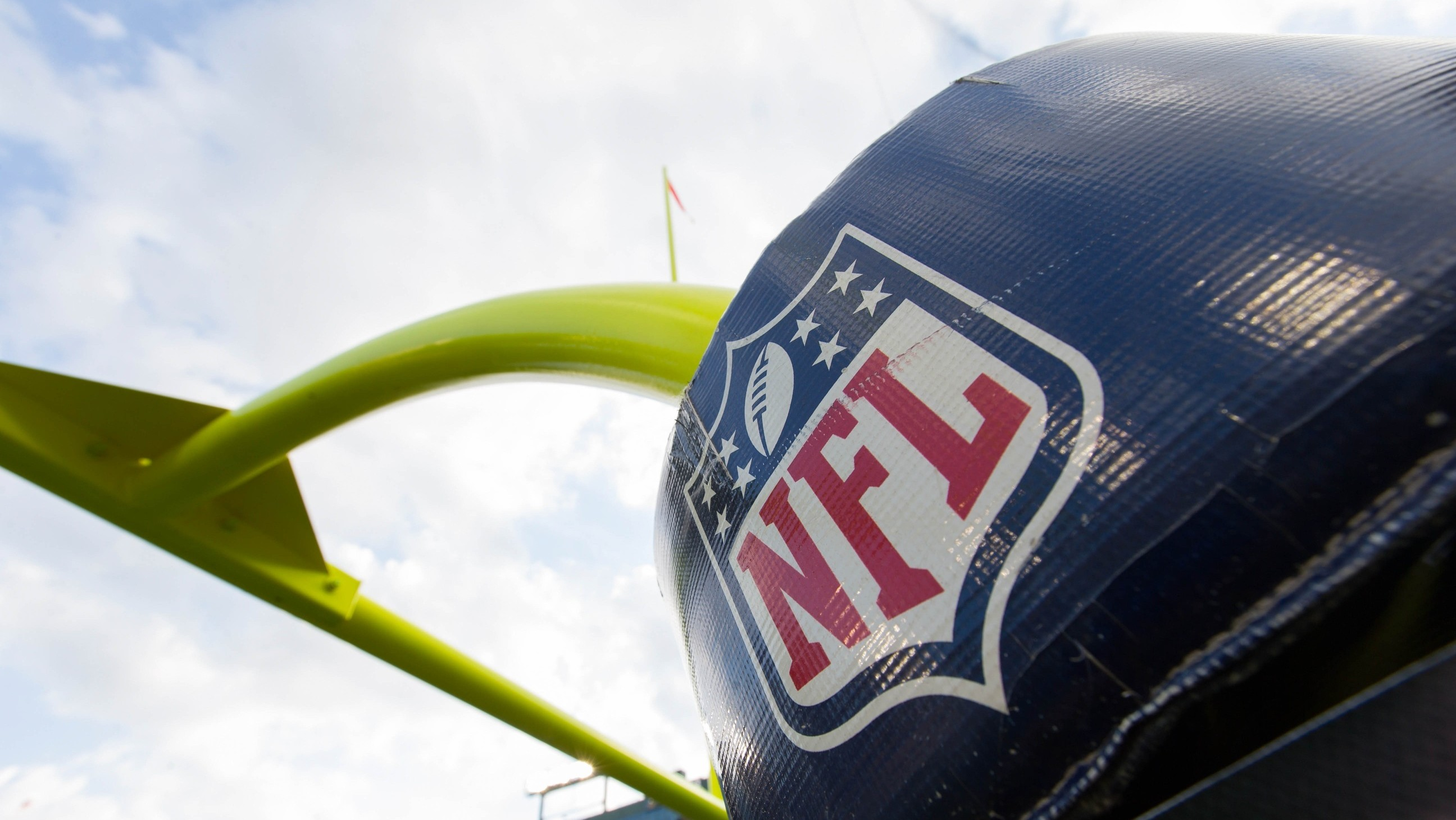 The NFL, the NIH, and the Complications of Public-Private Scientific Research