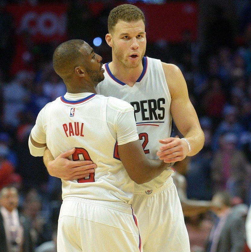 How-the-clippers-found-their-groove-adam-mares-nba-wraparound-1480034560.jpg?crop=0.746588693957115xw:1xh;0