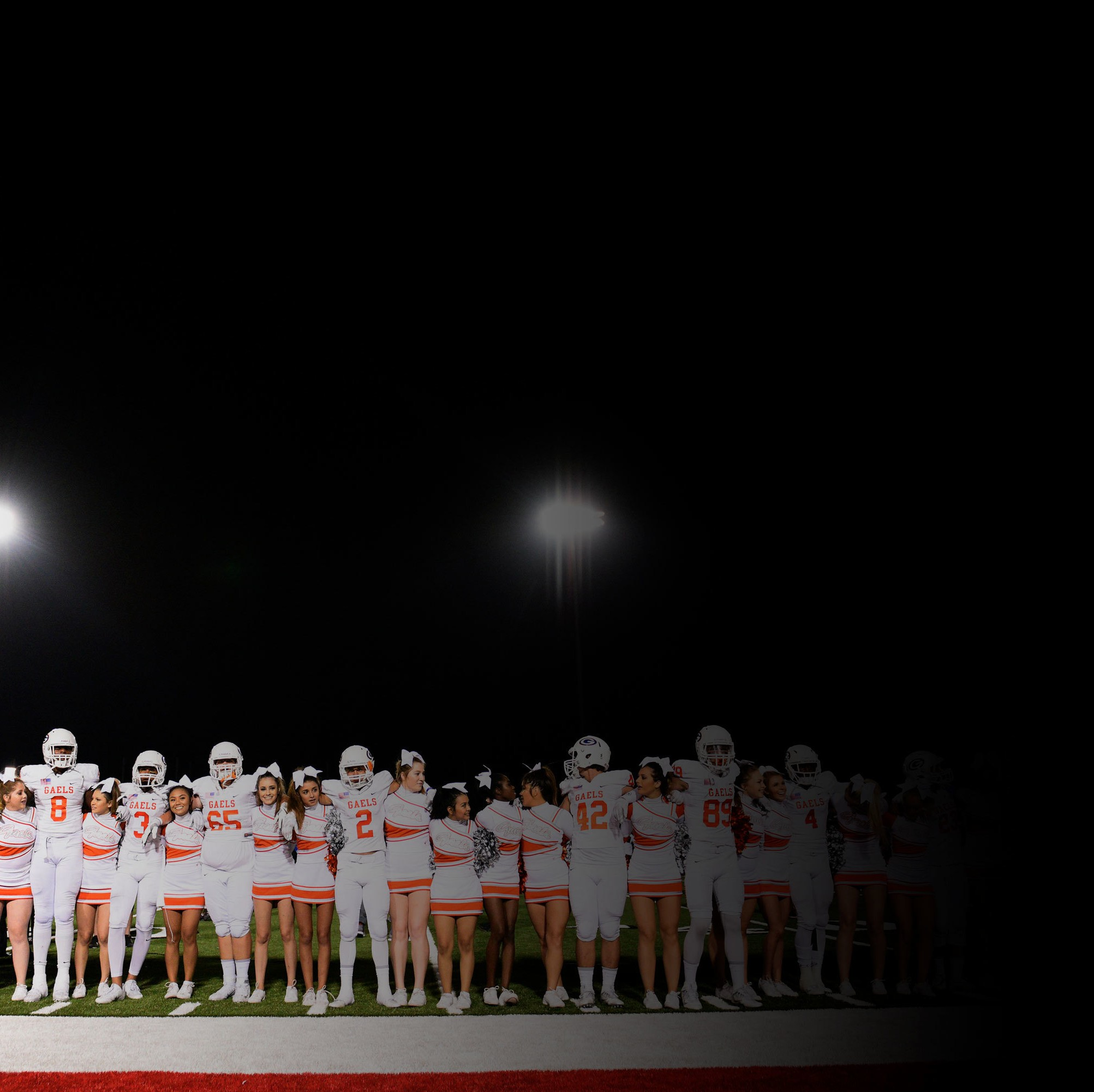 Friday-night-lights-out-the-case-for-abolishing-high-school-football-1480389531.jpg?crop=0.6686159844054581xw:1xh;0