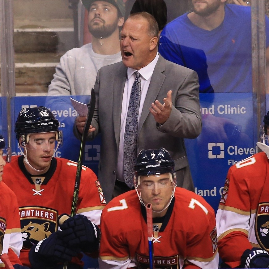 What-were-the-florida-panthers-thinking-when-they-fired-gerard-gallant-1480434071.jpg?crop=0