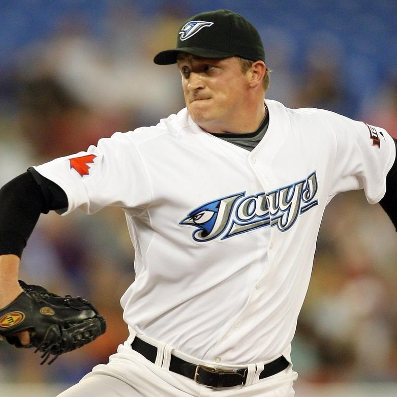 Throwback Thursday: Billy Wagner, B.J. Ryan, And 2005's Winter Of The Reliever