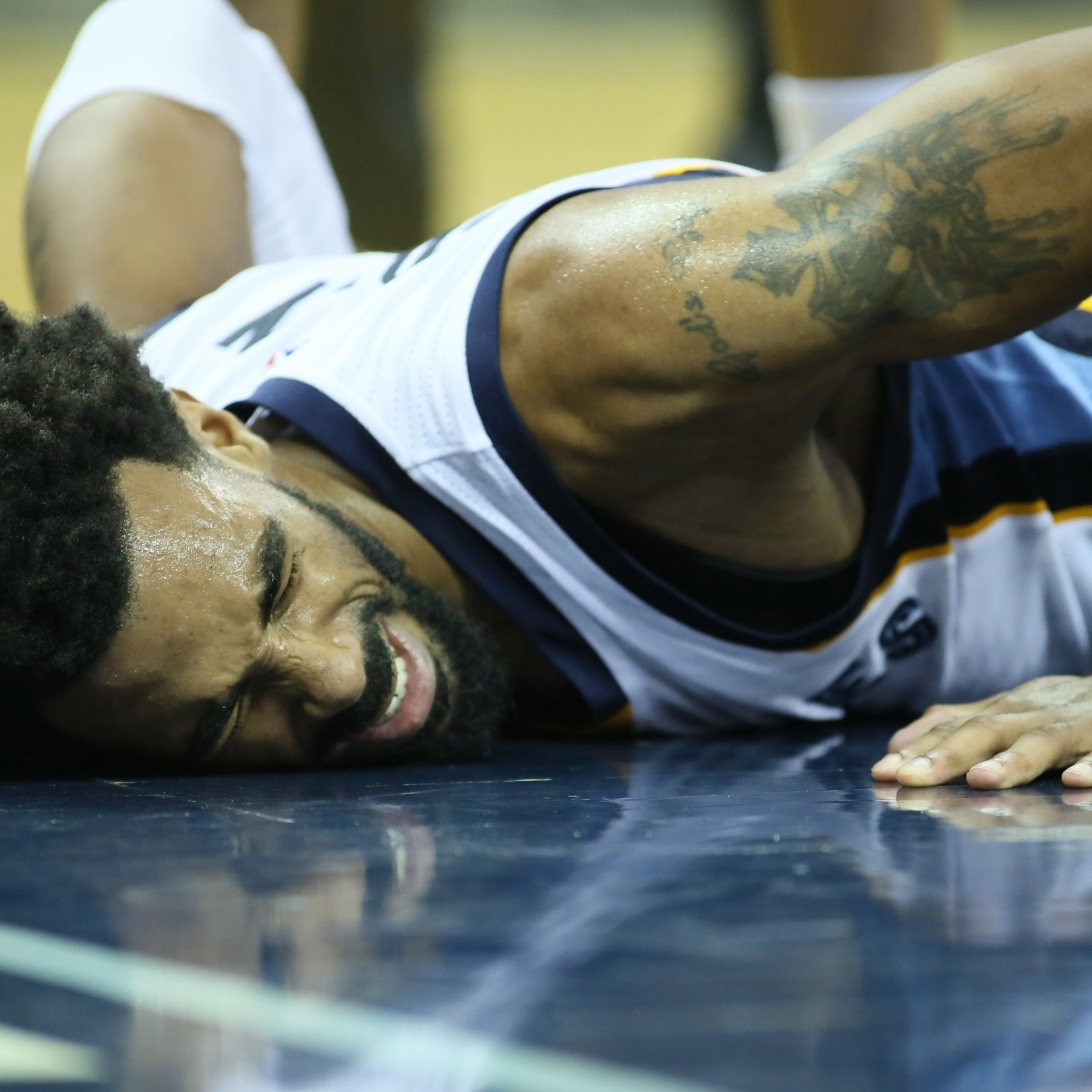 With-mike-conley-out-the-future-looks-grim-for-the-grizzlies-1480469214.jpg?crop=0