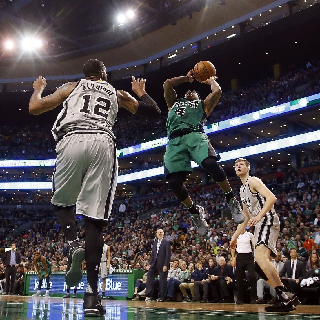Boston-celtics-1480604240.jpg?crop=0