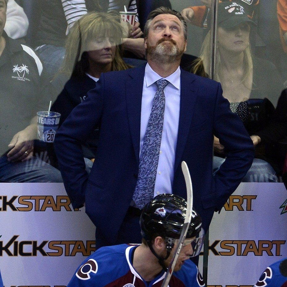 Down-goes-brown-grab-bag-the-coyotes-twitter-cba-outrage-and-patrick-roy-1480631301.jpg?crop=1xw:0.6349009900990099xh;0xw,0