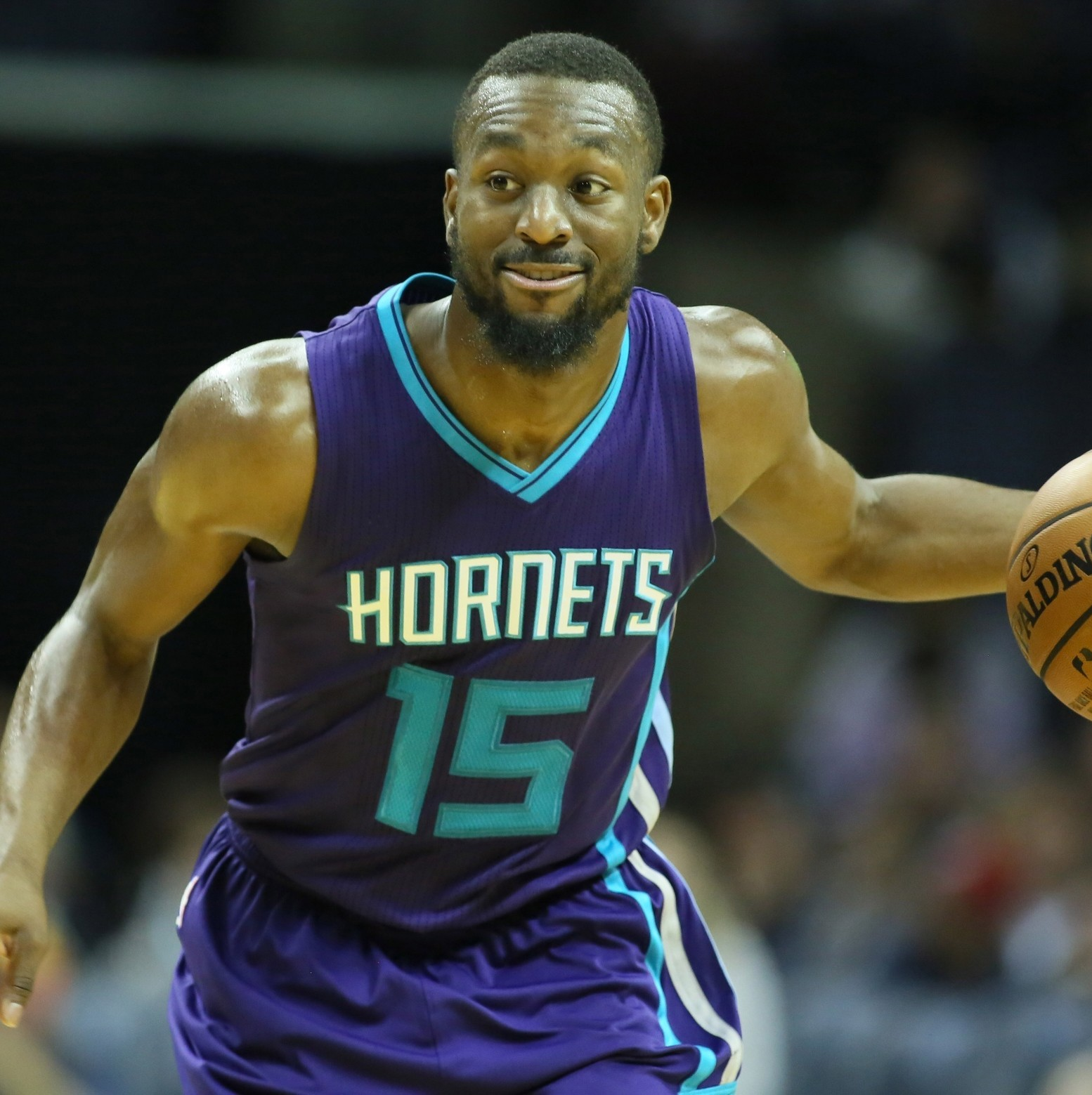 How-kemba-walker-and-the-hornets-keep-getting-better-adam-mares-nba-wraparound-1480700050.jpg?crop=0.6647173489278753xw:1xh;0