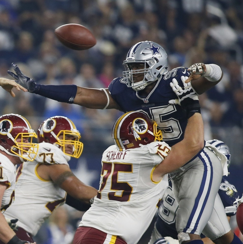 Can-the-dallas-cowboys-defense-hold-up-in-the-playoffs-1480957017.jpg?crop=0.6647173489278753xw:1xh;0