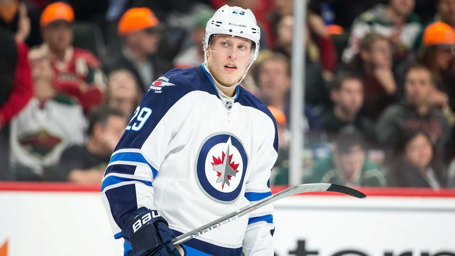 Biscuits! Lozo and Down Goes Brown Talk Laine Man Crush, NHL Parity, and All-Star Voting