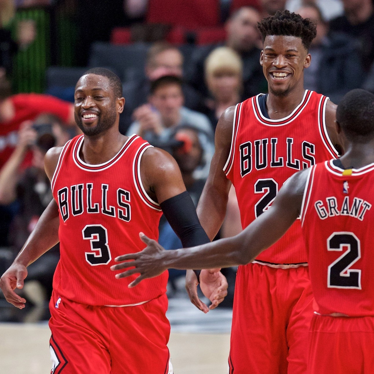 How-the-chicago-bulls-are-getting-it-done-adam-mares-nba-wraparound-1481299213.jpg?crop=0.645224171539961xw:1xh;0