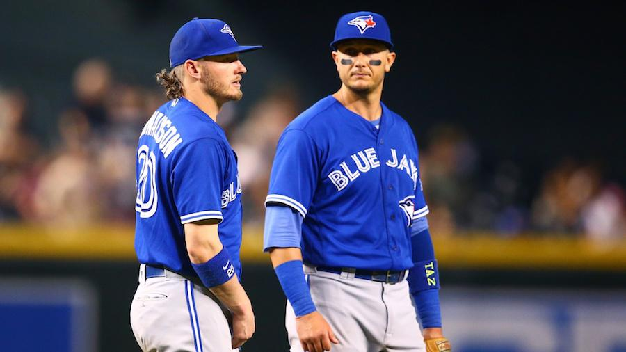 Why a Blue Jays Rebuild Could Be Coming Soon