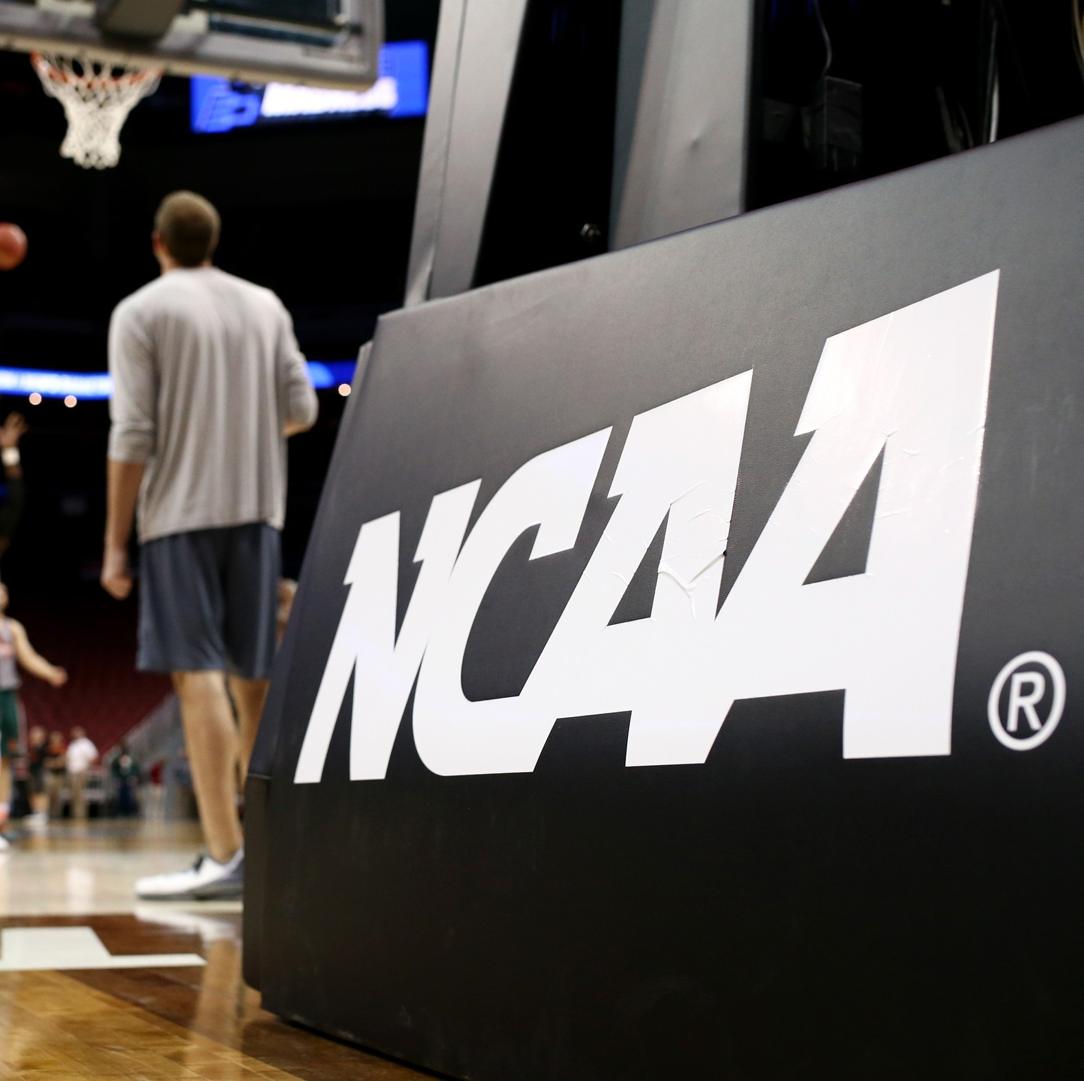 How a Little-Known NCAA Rule Shuts Athletes Out of the ...