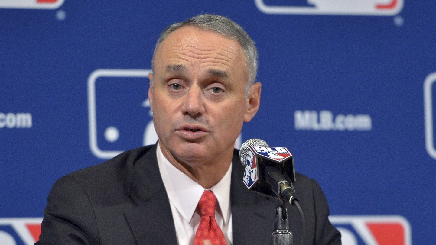 Why MLB's New Hazing Policy Is a Sign of Respect, Not Political Correctness Gone Amok