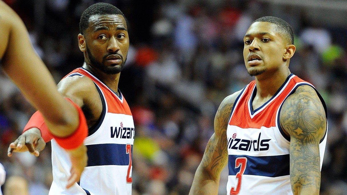 An Early Look at the Likely NBA All-Star Snub Team
