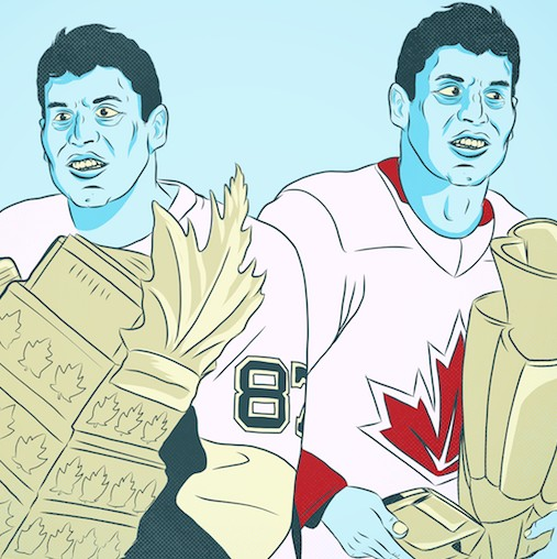 Sidney-crosbys-brilliance-was-the-best-hockey-story-of-2016-1483119211.png?crop=0.5633528265107213xw:1xh;0
