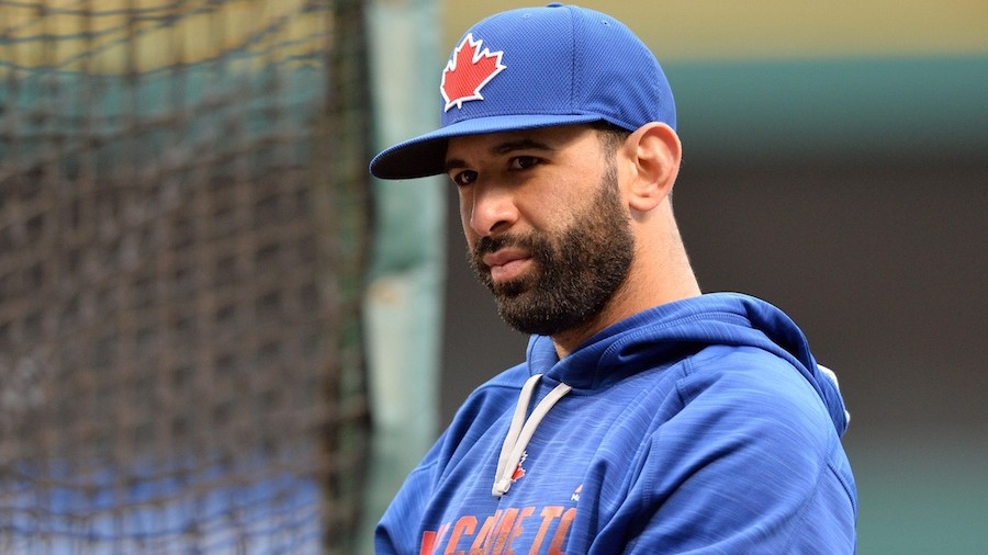 How the Blue Jays Can Salvage Their Uninspiring Offseason