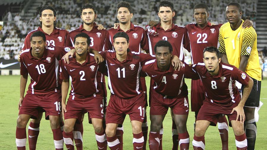 Does Qatar's Football Policy Put Players at Risk of Exploitation?