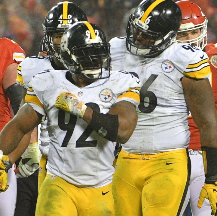 The-steelers-have-the-only-good-defense-left-in-the-nfl-playoffs-1484850908.jpg?crop=0.6686159844054581xw:1xh;0