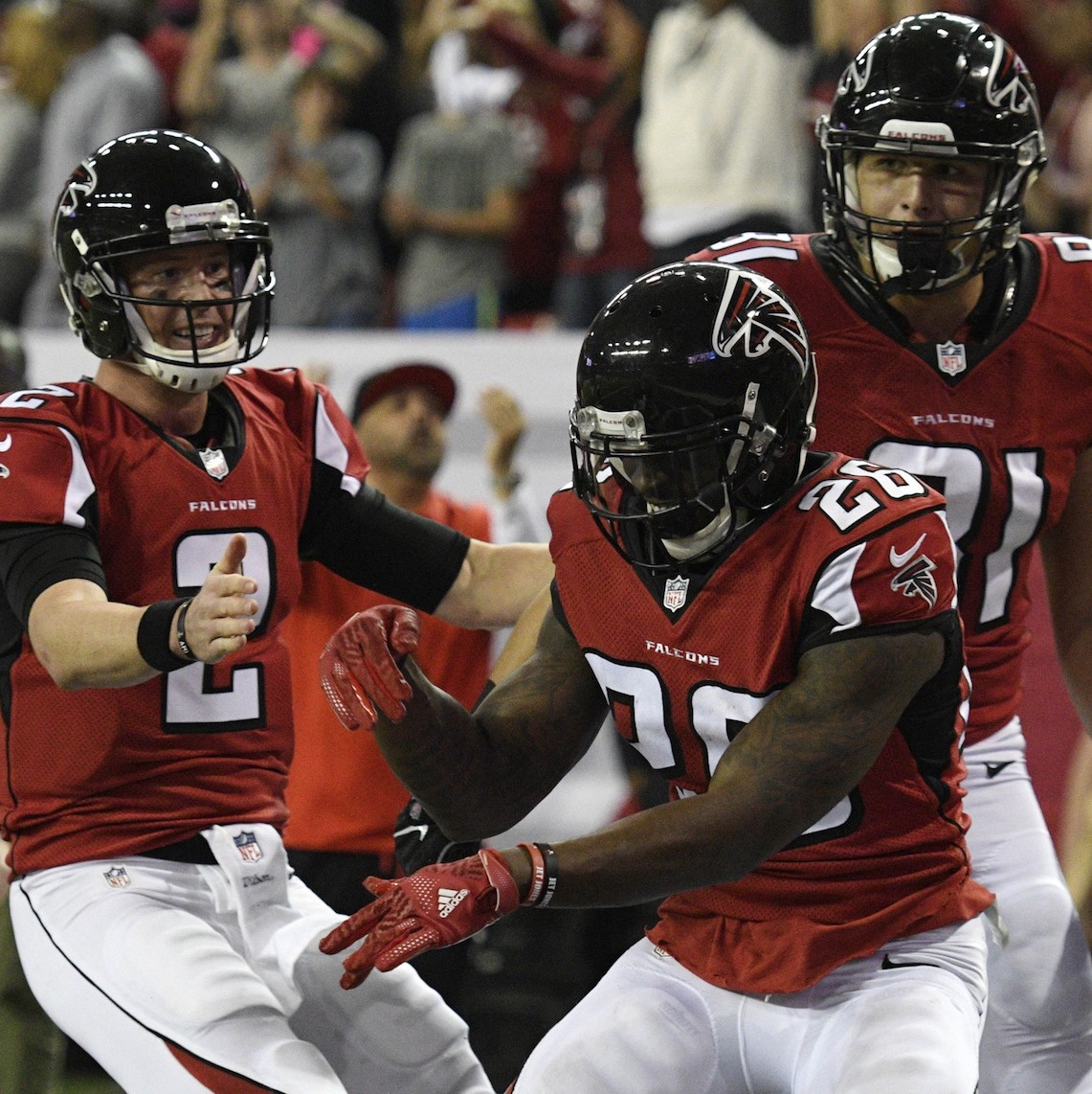 Kyle-shanahans-booming-offense-gives-falcons-keys-to-the-nfc-title-1484936216.jpg?crop=0