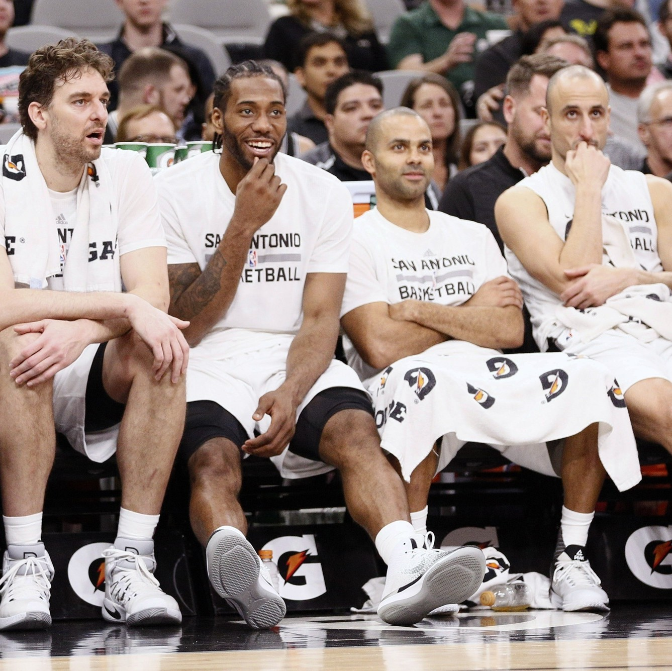The-spurs-unstoppable-dynasty-the-nba-wraparound-1484935221.jpg?crop=0.66796875xw:1xh;0