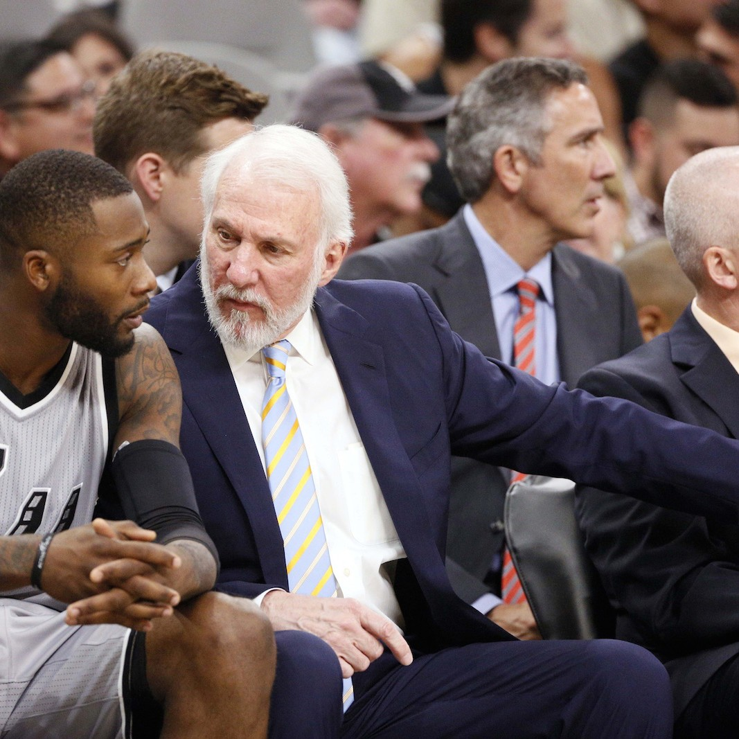 Stars-dont-make-the-spurs-extraordinaryits-the-bench-1485471237.jpg?crop=0