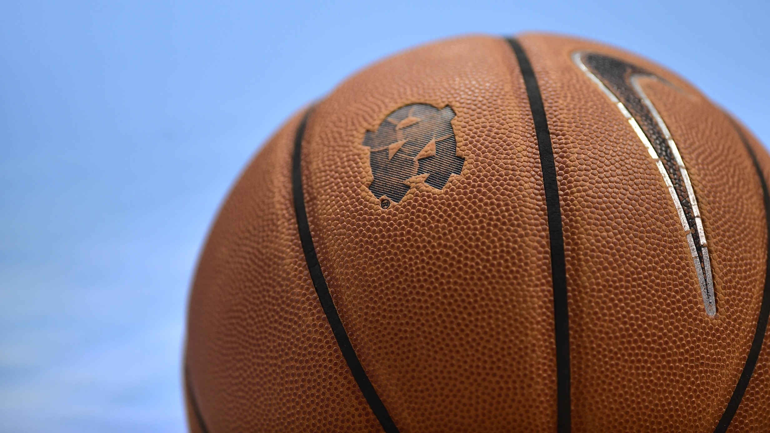 North Carolina Scandal Continues to Show How NCAA Incentivizes Eligibility Over Education
