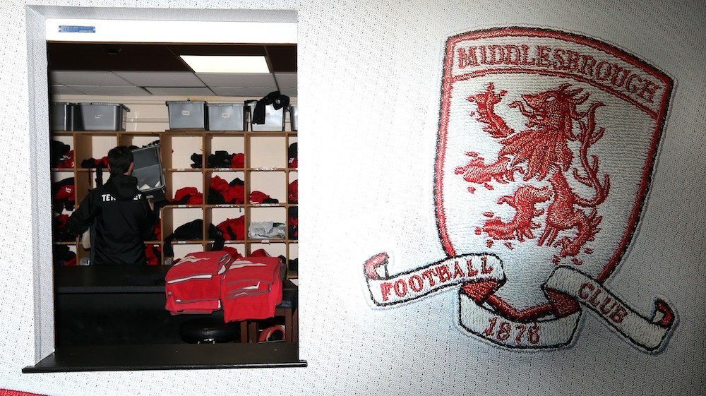 Inside Middlesbrough's Academy: How Youth Soccer Actually Works
