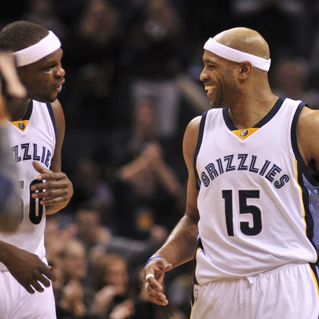 How-the-old-head-grizzlies-learned-a-few-new-tricks-1487173550.jpg?crop=0