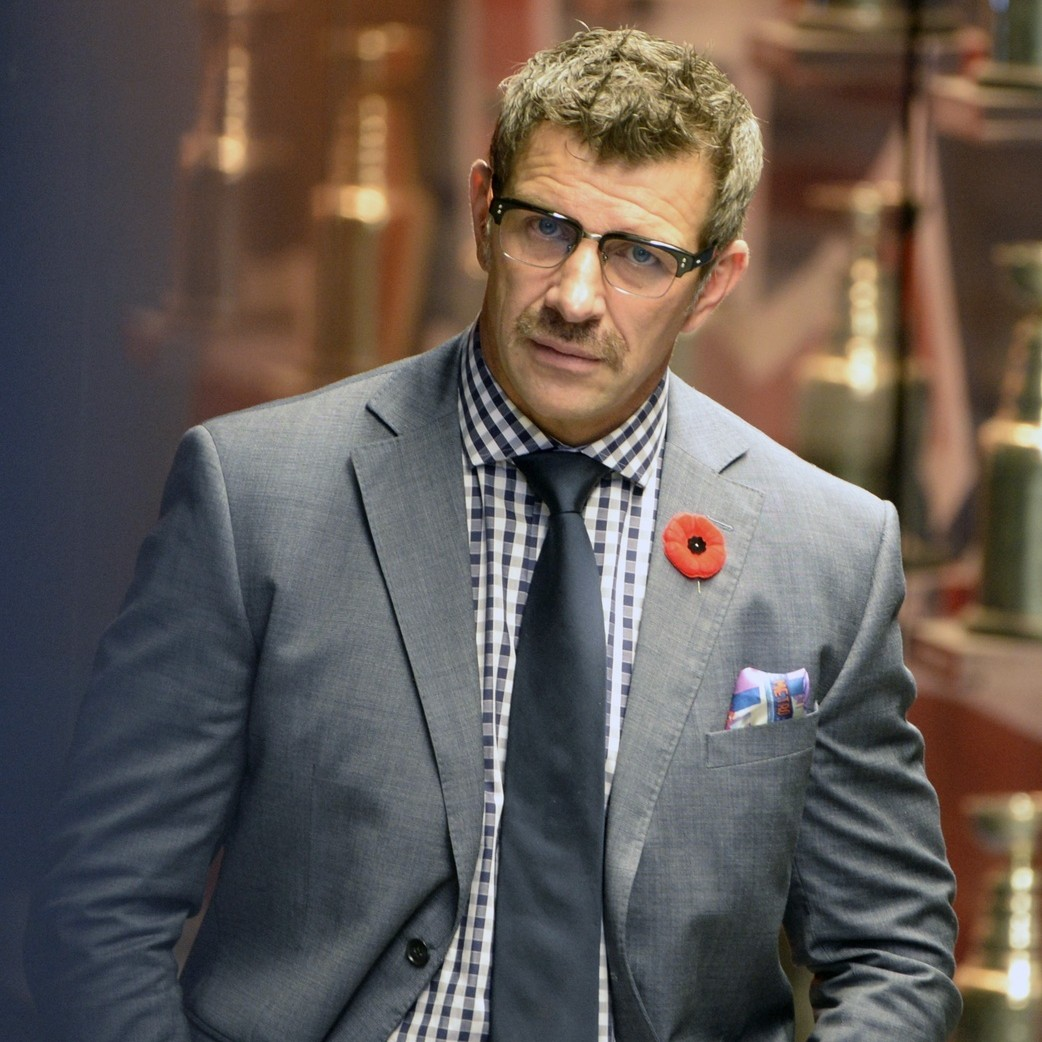 Why-montreal-gm-marc-bergevin-is-a-boss-and-bostons-don-sweeney-is-lost-1487180373.jpg?crop=1xw:0.7518355359765051xh;0xw,0