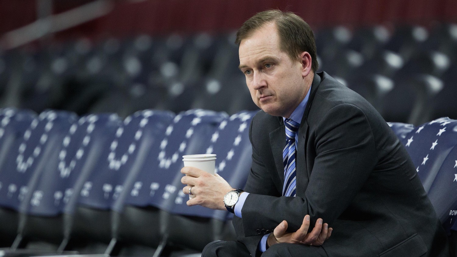 Should the Sixers Bring Back Sam Hinkie? Cookies 44