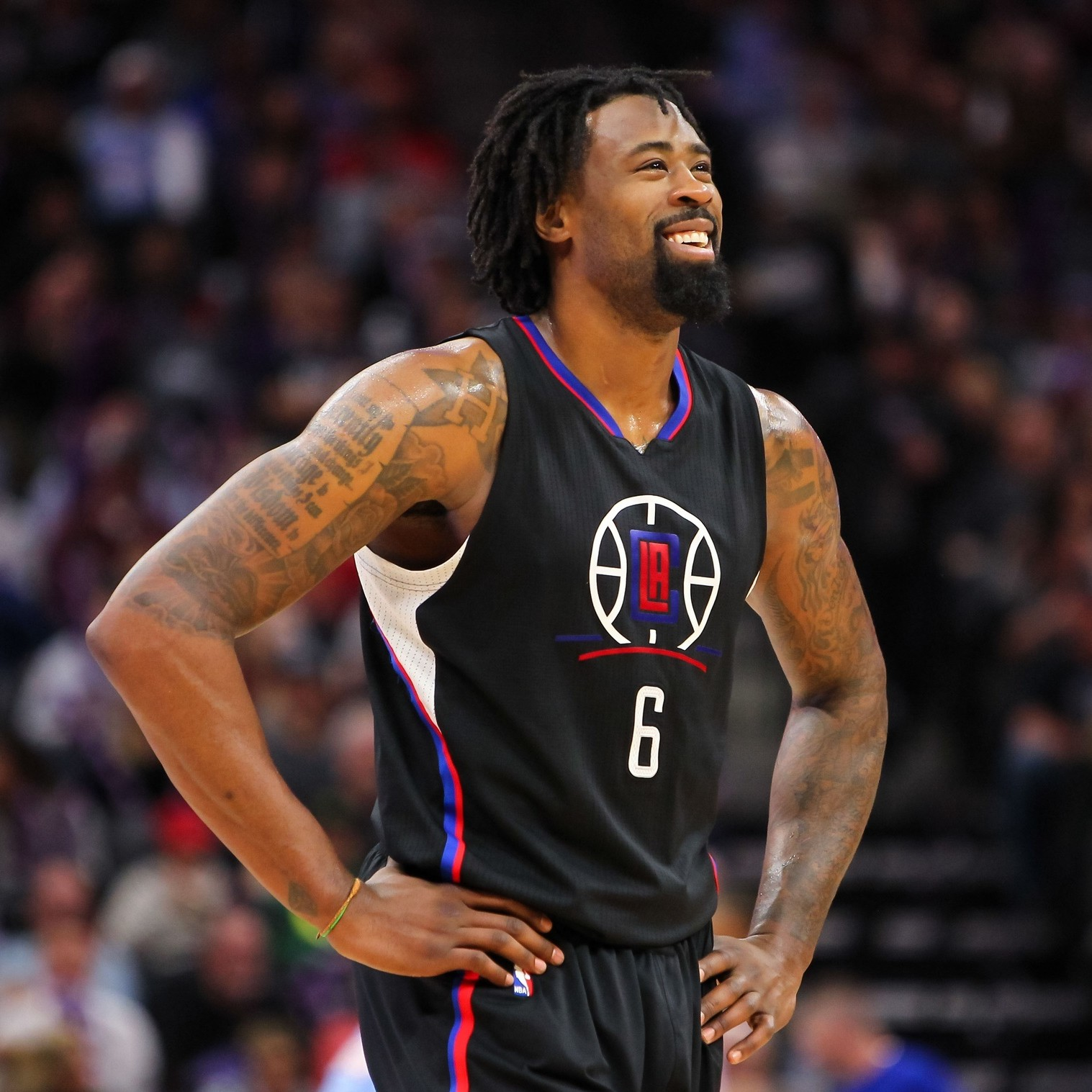 Is-deandre-jordan-the-best-center-in-the-nba-1487806062.jpg?crop=0