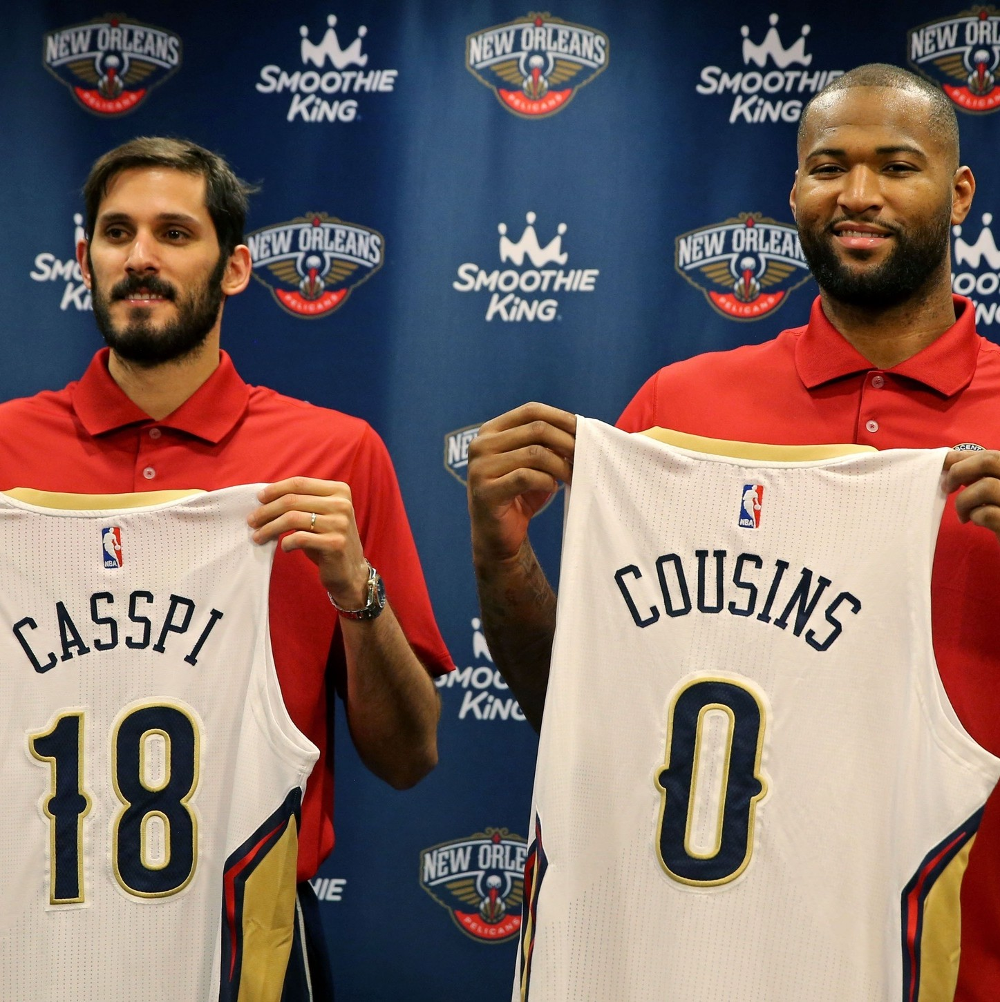 Boogie-and-nerlens-are-making-moves-the-nba-trade-deadline-in-review-1487885485.jpg?crop=0.672514619883041xw:1xh;0
