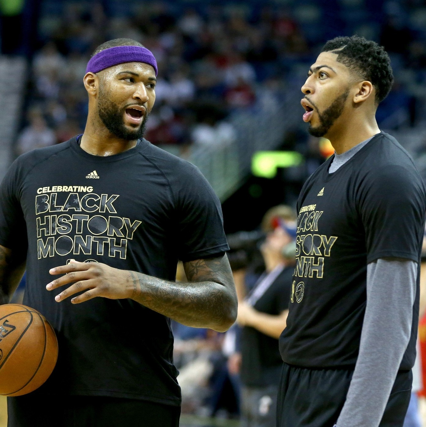 How-boogie-and-the-brow-will-fit-with-the-pelicans-the-nba-wraparound-1487950201.jpg?crop=0