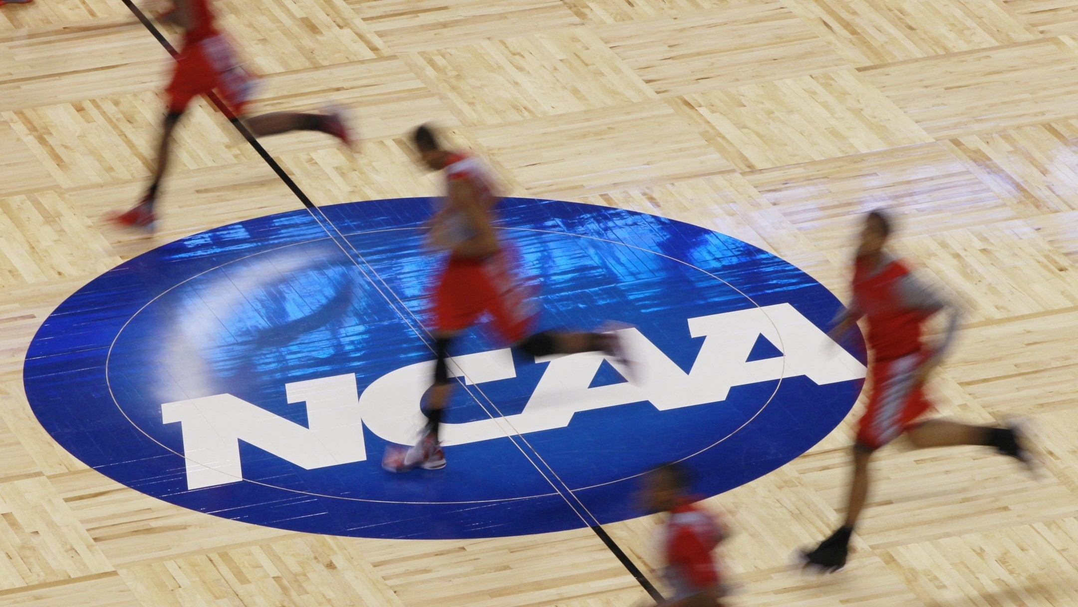 Does Racial Resentment Fuel Opposition to Paying College Athletes?