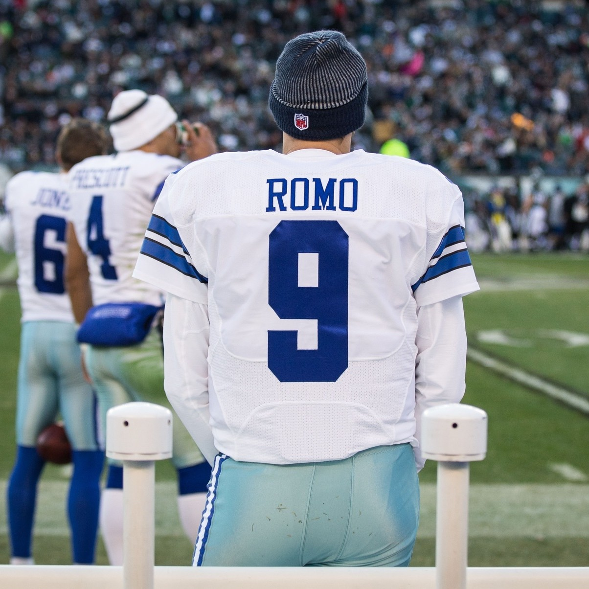 Farewell-to-tony-romo-who-proved-football-isnt-a-meritocracy-after-all-1489160387.jpg?crop=0