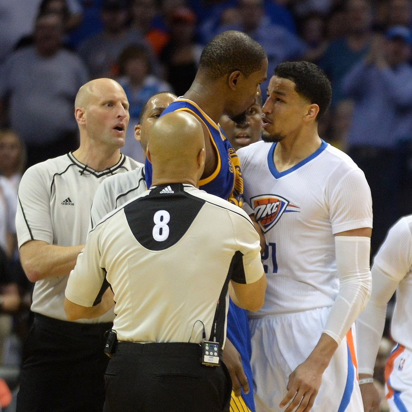 The-case-for-andr-roberson-as-defensive-player-of-the-year-1489433071.jpg?crop=0.6640625xw:1xh;0