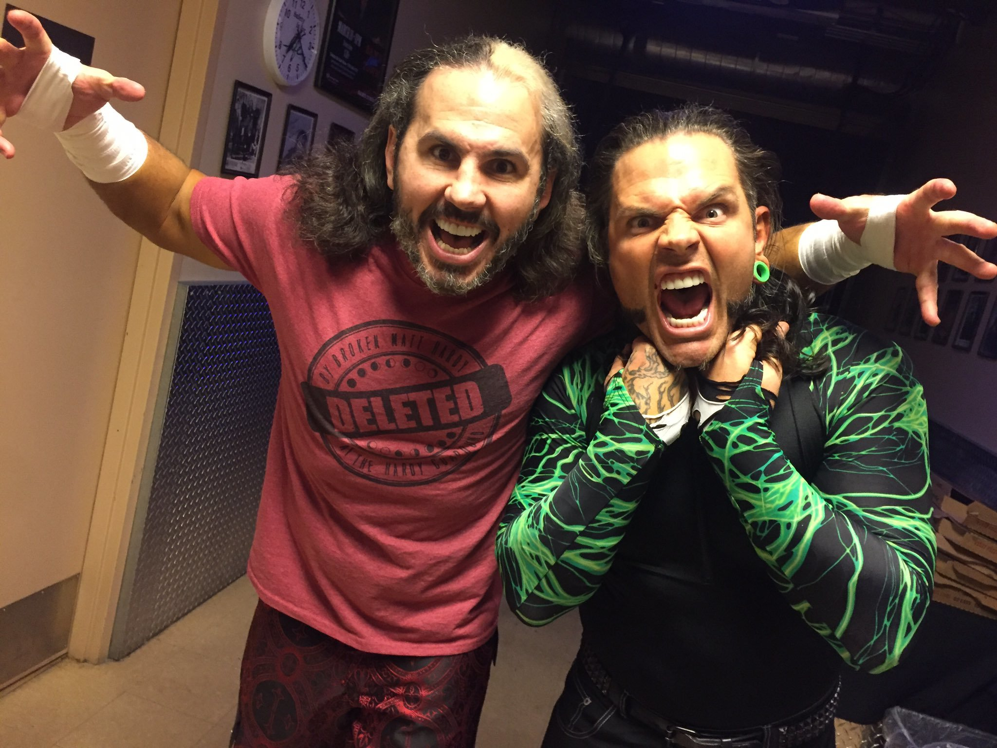 the-hardy-boyz-and-impact-wrestling-legal-woes-1489446164.jpg