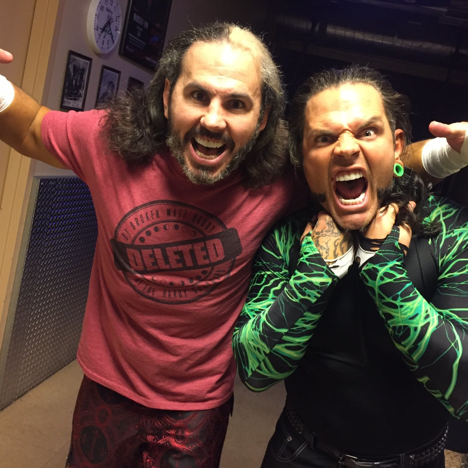 The-hardy-boyz-and-impact-wrestling-legal-woes-1489446164.jpg?crop=0