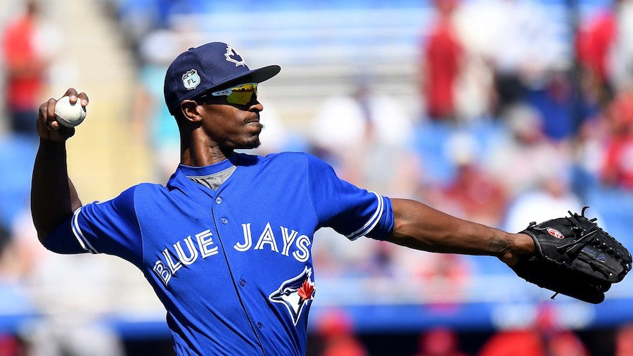 Blue Jays Mailbag: Delgado's Greatness, Upton vs. Carrera, and MLB TV Blackouts