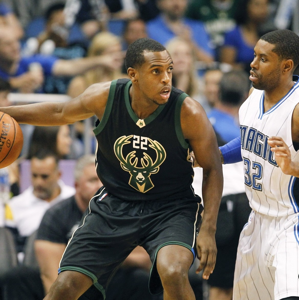 Khris-middleton-has-the-bucks-slowing-down-and-heating-up-1490158011.jpg?crop=0.6842105263157895xw:1xh;0