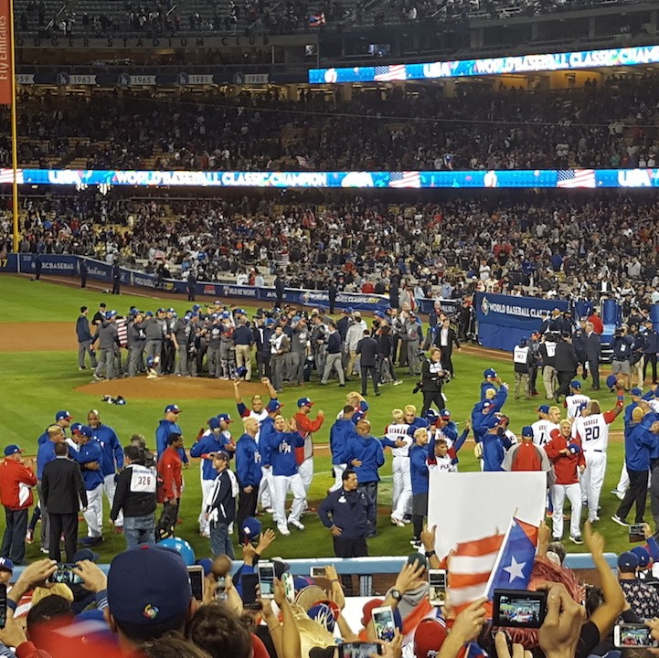 Scenes-from-the-world-baseball-classic-final-1490297714.jpg?crop=0.5633528265107213xw:1xh;0